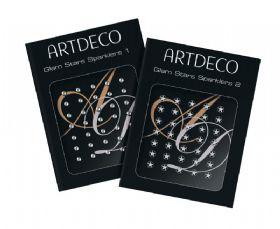 Artdeco Fr